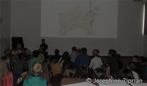 Ziprian_Lesung_Grundschule