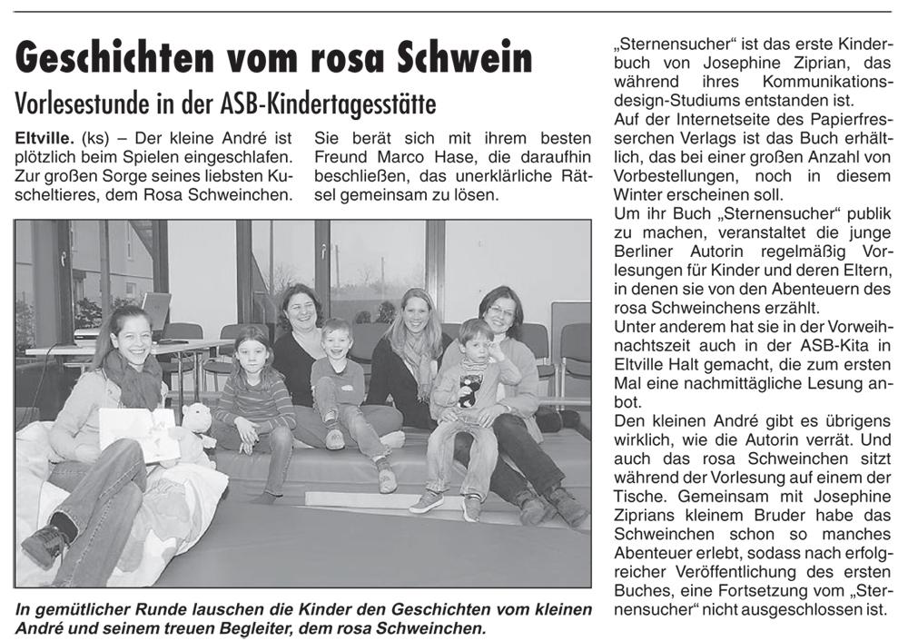 Rheingau_Echo_Artikel_Ziprian