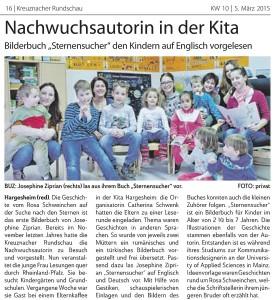 KH_Rundschau_Artikel_Ziprian