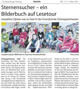 Neue_Binger_Zeitung_Artikel_Ziprian
