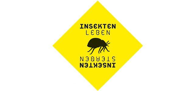 Wanderausstellung Insektenleben | Insektensterben
